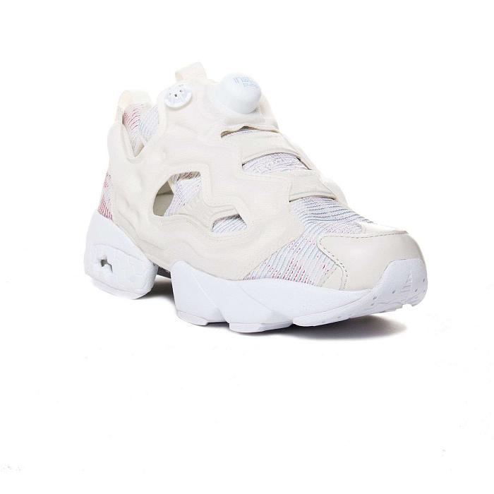 Купить кроссовки Reebok женские Instapump Fury FBT BS6001 - цена 12 ... 67b57ba023e8f