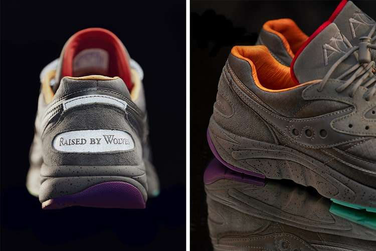 Saucony × Raised by Wolves AYA4-min.jpg
