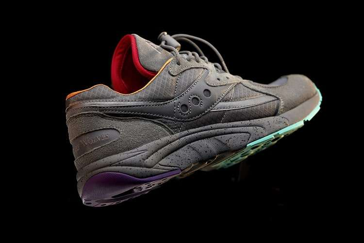 Saucony × Raised by Wolves AYA3-min.jpg