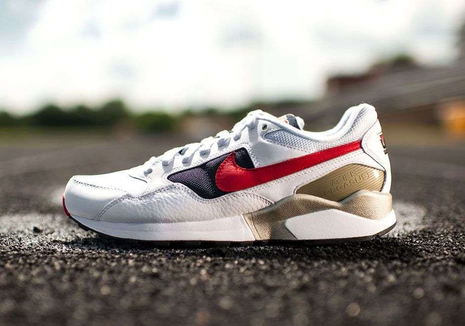 Nike-Air-Pegasus-92-usa-retro-1.jpg