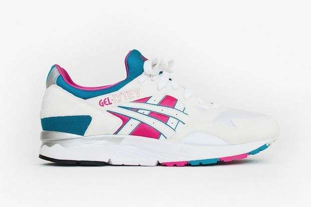 asics-gel-lyte-v-og-kith-exclusive-5.jpg
