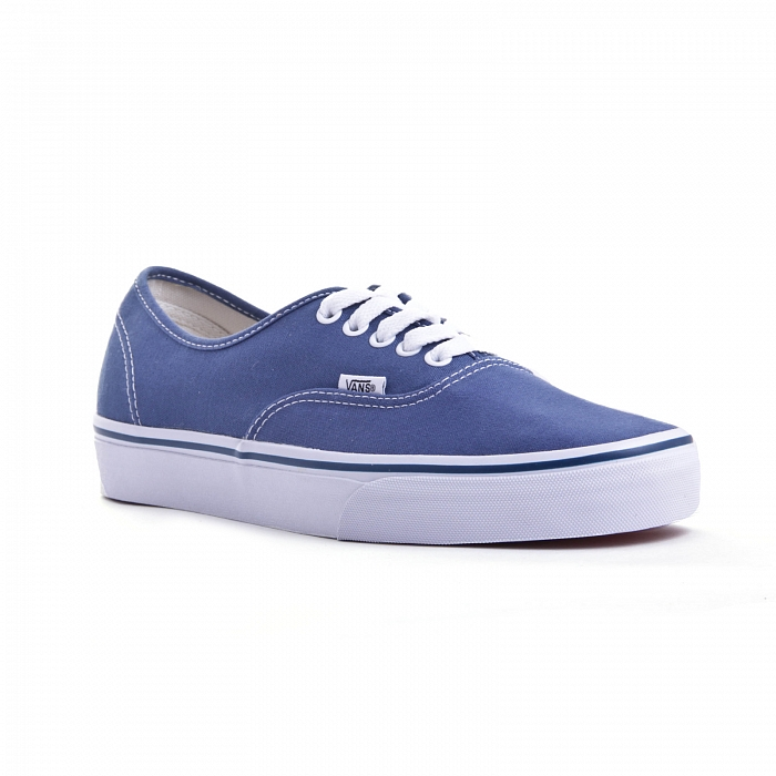 Полуботинки Vans Authentic VEE3NVY